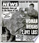 22 Dic. 1998