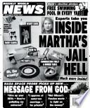 12 Abr. 2004