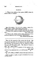 Página 144