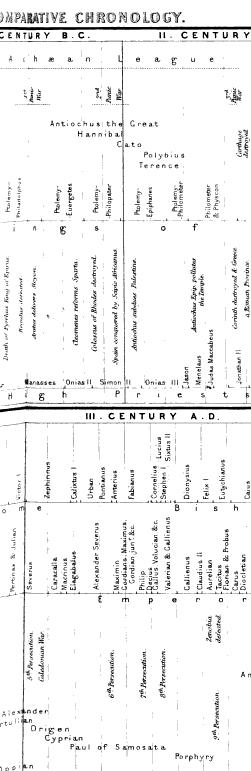 [merged small][merged small][merged small][ocr errors][merged small][merged small][merged small][merged small][merged small][merged small][merged small][merged small][merged small][ocr errors][merged small][merged small][merged small][merged small][merged small][merged small][merged small][ocr errors][merged small][merged small][merged small][merged small][merged small][merged small][merged small][merged small][merged small][merged small][ocr errors][merged small][merged small][merged small][merged small][merged small][merged small][merged small][merged small][merged small][merged small][merged small][merged small][merged small][merged small][merged small][merged small][merged small][merged small][merged small][merged small][merged small]
