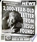 27 Jun. 2000