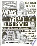 20 Feb. 1990