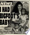 29 Sep. 1992