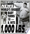 4 Feb. 1997
