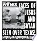 1 Feb. 1994