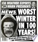 21 Nov. 2000
