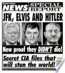 19 Jul. 1994