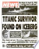 23 Oct. 1990