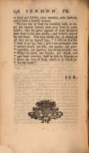 Página 198