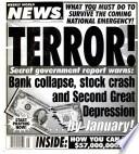 28 Nov. 2000