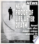 17 Nov. 1998