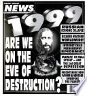 10 Nov. 1998