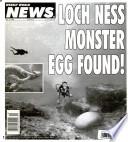 16 Mayo 2000