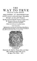 Página xiii