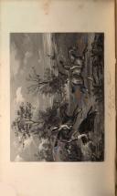 Página 414