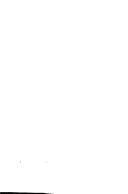 Página 74