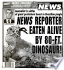 23 Mayo 2000