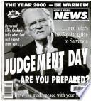 22 Sep. 1998