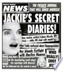 12 Jul. 1994