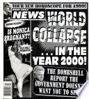 13 Oct. 1998