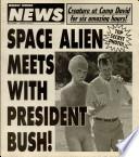 14 Mayo 1991