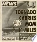 11 Jun. 1991
