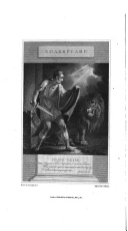 Página 192
