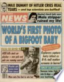 10 Oct. 1989