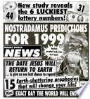24 Nov. 1998