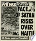 18 Oct. 1994