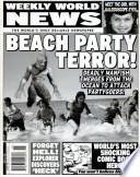 26 Jun. 2006