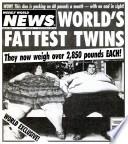 21 Jul. 1998