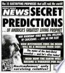 21 Nov. 1995