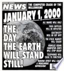 15 Sep. 1998