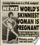 18 Jun. 1991