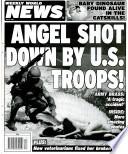 26 Abr. 2004