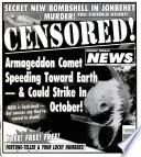 25 Ago. 1998