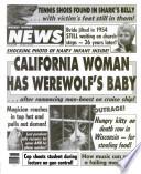 26 Jun. 1990