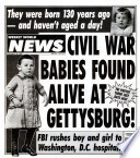 10 Nov. 1992