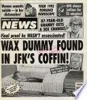 23 Feb. 1993
