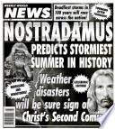26 Mayo 1998