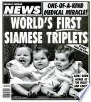 13 Jun. 1995