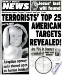 18 Jun. 2002