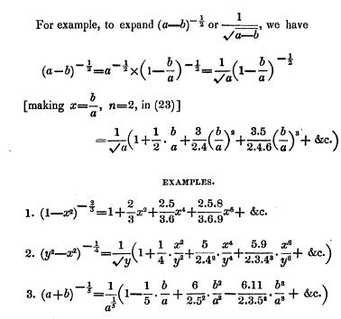 [merged small][merged small][merged small][merged small][ocr errors][ocr errors][merged small][merged small][ocr errors][merged small][merged small][merged small][merged small][merged small][merged small][subsumed][subsumed][subsumed][ocr errors][subsumed][subsumed][subsumed][ocr errors][ocr errors][subsumed][subsumed][subsumed][subsumed]