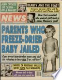 24 Oct. 1989