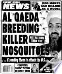 1 Oct. 2002