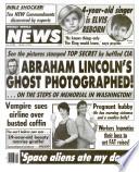 12 Jun. 1990