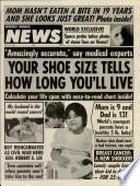 7 Feb. 1989