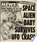 12 Oct. 1993
