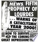 17 Feb. 1998
